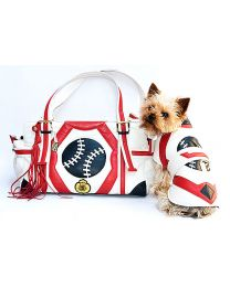 MoS Sport Bag